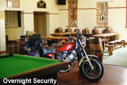 MotorcycleSecurity