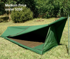 Buying A Swag Australian Camping