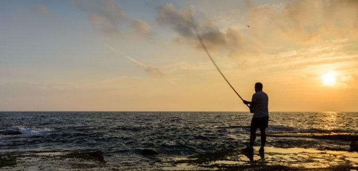 Fishing Australia