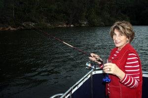 Hawkes_fishing