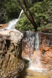 Hawkes_waterfall