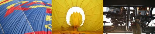 balloonHeader